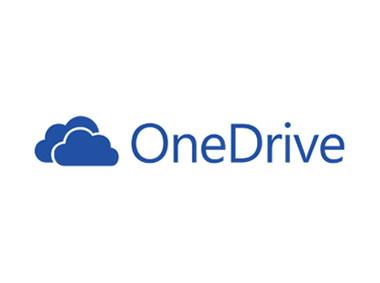 OneDrive 2014