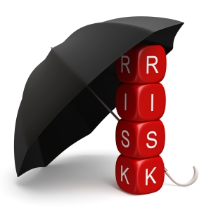 Risk Management is at the heart of SharePoint Governance